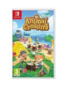 nintendo-switch-animal-crossing-new-horizons-switch