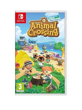 nintendo-switch-animal-crossing-new-horizons