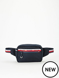 tommy-hilfiger-urban-tommy-cross-body-bag-sky-captain
