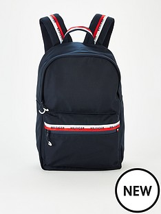 tommy-hilfiger-urban-tommy-backpack-sky-captain