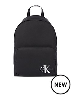calvin-klein-jeans-campus-bp45-backpack
