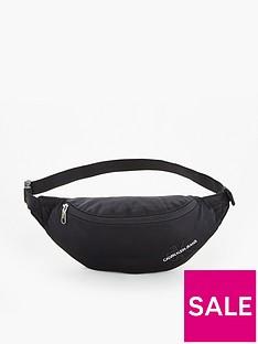 calvin-klein-jeans-streetpack-bumbag-black