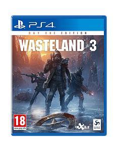playstation-4-wasteland-3-day-one-edition