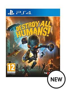 playstation-4-destroy-all-humans-1-remake-ps4