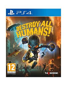 playstation-4-destroy-all-humans