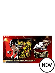 playstation-4-persona-5-royal-launch-edition-ps4