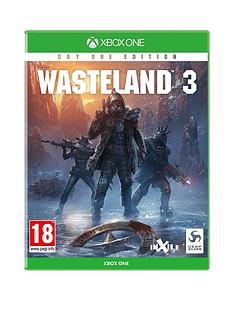 xbox-one-wasteland-3-day-one-edition
