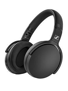 sennheiser-hd-350bt-headphones--nbspblack