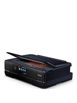 epson-expression-photo-xp-970-printer