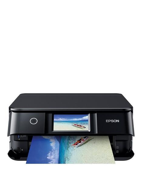 epson-expression-photo-xp-8600-printer