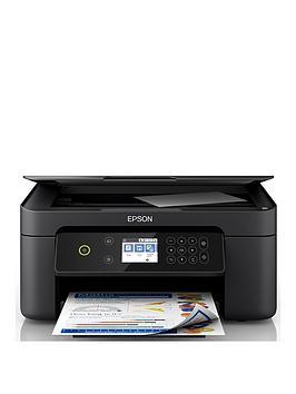 epson-expression-home-xp-4100-printer