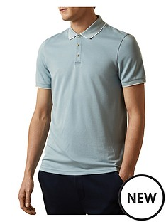 ted-baker-chill-soft-touch-polo-shirt