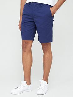 ted-baker-buenose-chino-shorts-blue
