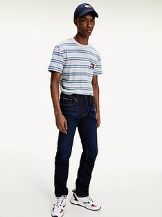 tommy-jeans-ryan-straight-fit-lars-jeans-mid-blue