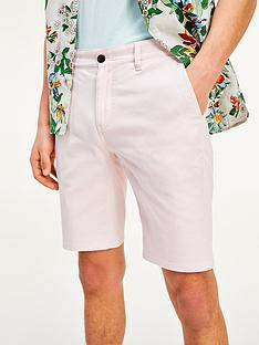 tommy-jeans-essential-chino-shorts