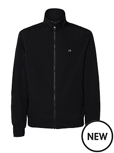 calvin-klein-casual-nylon-blouson-jacket