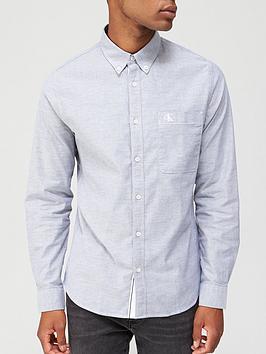 calvin-klein-jeans-chambray-stretch-shirt-bluenbsp