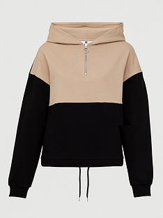 v-by-very-colourblock-oversized-hoodie-stone-black