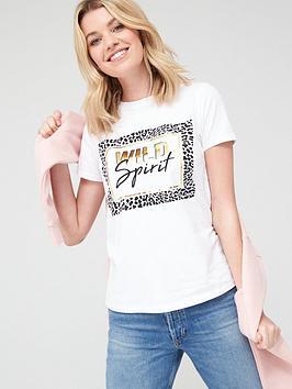 v-by-very-wild-spirit-leopard-t-shirt-ivory
