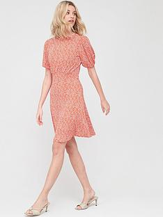 v-by-very-swing-dress-print