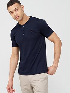 ted-baker-sirma-henley-t-shirt-dark-navy