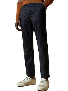 ted-baker-sincere-slim-fit-chinos-navy