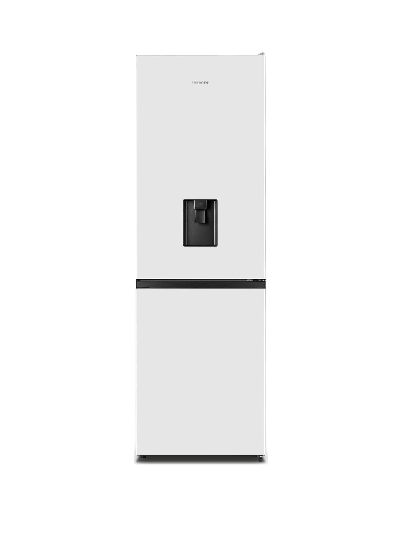 UNIVERSAL Oven Door Splash Guard Shield Cover 48 x 40cm Teflon Oven Liner