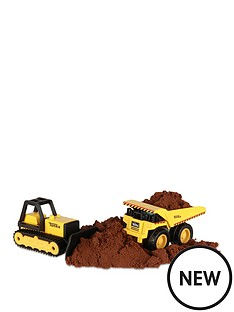 tonka-tonka-combo-pack-mighty-dump-1-and-bull-dozer