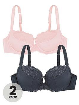 dorina-exclusive-celine-2-pack-non-padded-bra-greypink