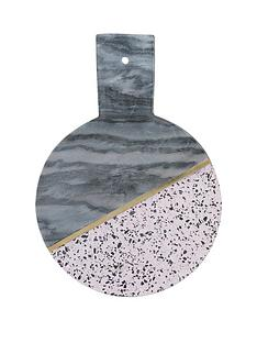 typhoon-elements-terrazzo-and-marble-serving-board