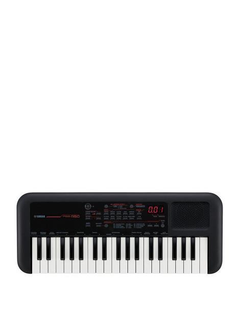 yamaha-yamaha-pss-a50-touch-sensitive-portable-keyboard