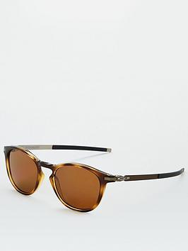 oakley-pitchman-polarized-sunglasses