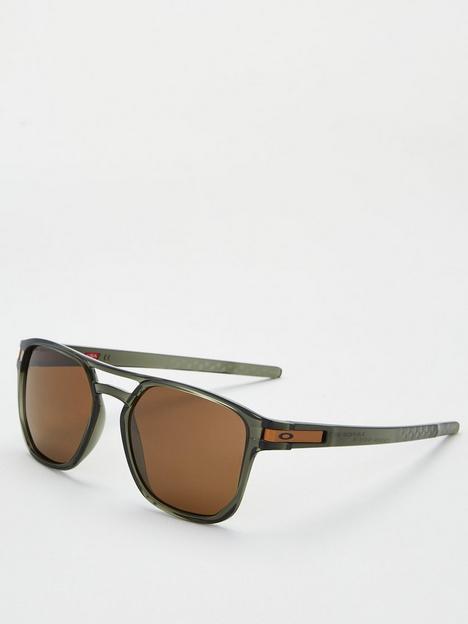 oakley-latch-beta-sunglasses