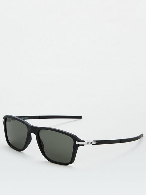 oakley-wheelhouse-sunglasses