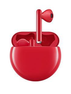 huawei-huawei-freebuds-3-red