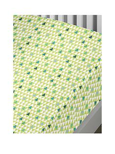 bedlam-glow-in-the-dark-single-fitted-sheet