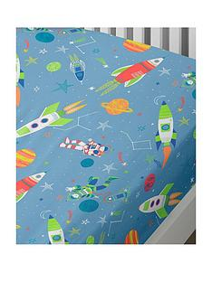bedlam-supersonic-glow-in-the-dark-single-fitted-sheet