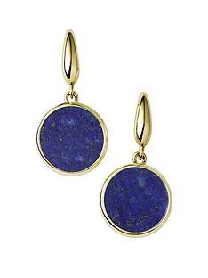 emily-ophelia-emily-ophelia-9ct-gold-lapis-lazuli-drop-hook-earrings