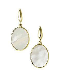emily-ophelia-emily-ophelia-9ct-gold-mother-of-pearl-drop-hook-earrings