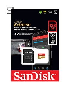 sandisk-extreme-microsdxc-128gb-sd-adapter-rescue-pro-deluxe