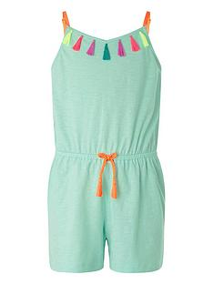accessorize-girls-tassel-jersey-playsuit-multi
