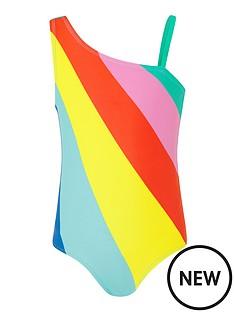 accessorize-girls-rainbow-stripe-swimsuit-multi