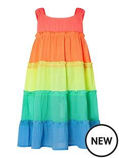 accessorize-girls-colourblock-dress-multi
