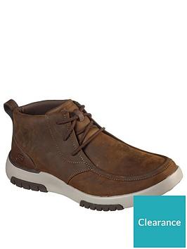 skechers-bellinger-20-leather-boots-brown