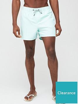 jack-jones-aruba-swim-shorts-green