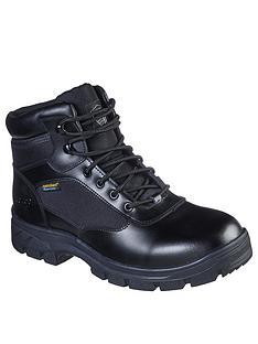 skechers-safety-wascana-work-boots-black
