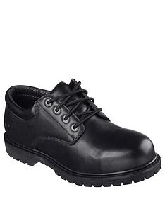 skechers-safety-cottonwood-shoes-black