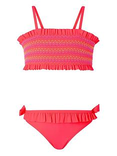 accessorize-girls-smocked-bikini-pink