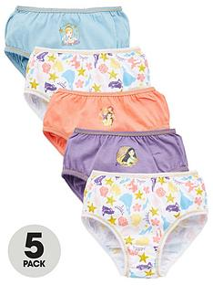 disney-princess-girls-5-pack-knickers-multi