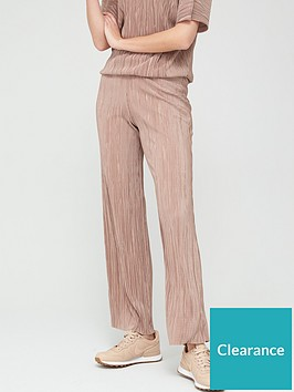 v-by-very-plisse-co-ord-slim-trouser